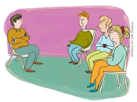 troubles bipolaires prise en charge du patient autres traitements trouble bipolaire mesures psycho-éducatives