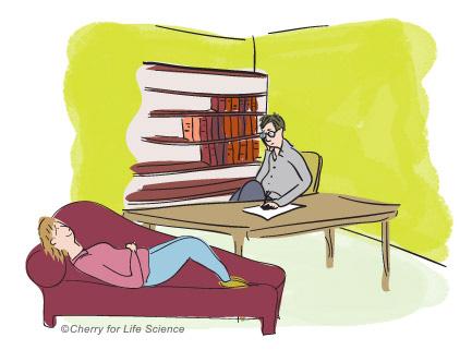 troubles bipolaires prise en charge du patient autres traitements trouble bipolaire psychanalyse