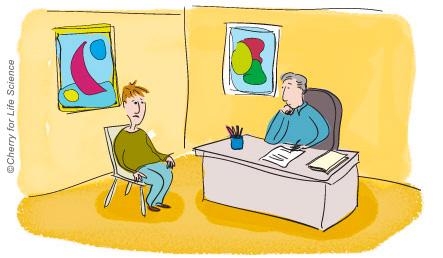 troubles bipolaires prise en charge du patient autres traitements trouble bipolaire psychothérapie de soutien