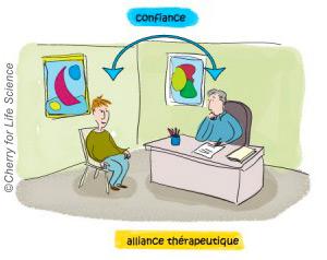 Aspects médico-sociaux