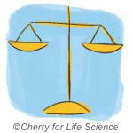 Troubles bipolaires vivre avec la maladie Aspects légaux trouble bipolaire La responsabilité pénale
