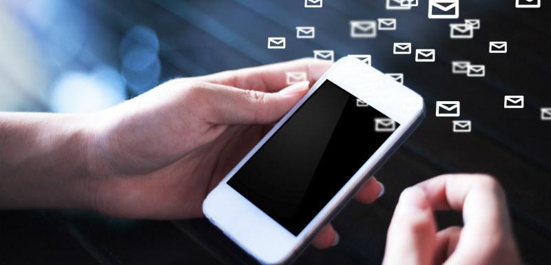 Détecter les Troubles Bipolaires avec des Smartphones ?