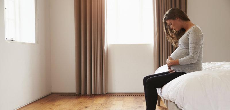 Valproate et ses dérivés : des risques lors de la grossesse