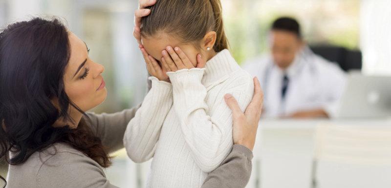 Détecter la maltraitance infantile pour traiter le trouble bipolaire