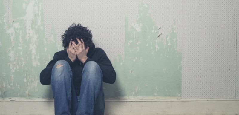 troubles bipolaires - autisme