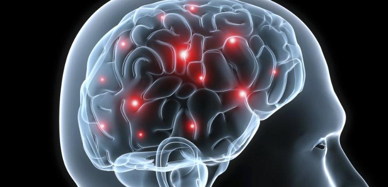 Rythme circadien bipolarité