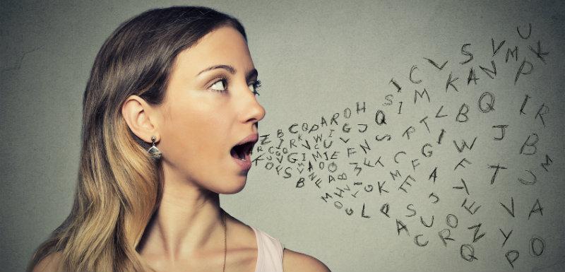 EPO troubles cognitifs et bipolarité