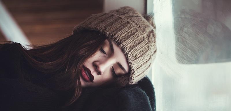 troubles bipolaires et insomnie