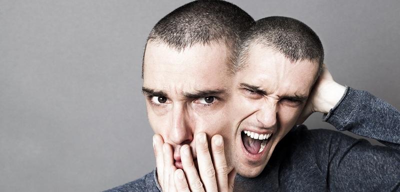 schizophrenie-troubles-bipolaires-gene