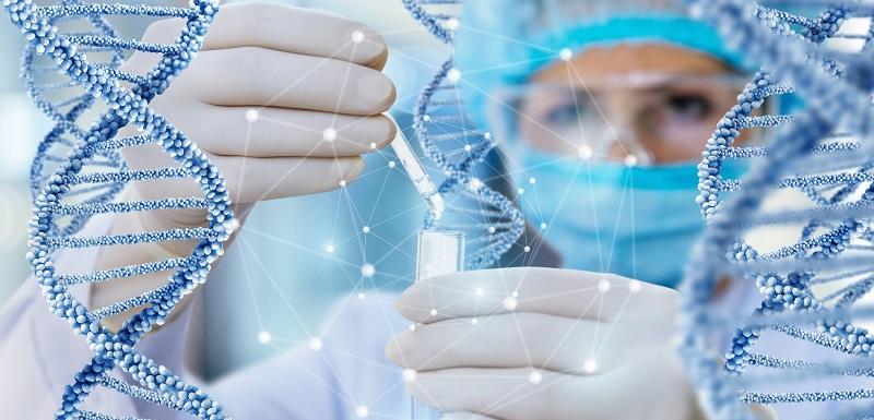 Bipolarité : découverte d'une vingtaine de nouveaux gènes