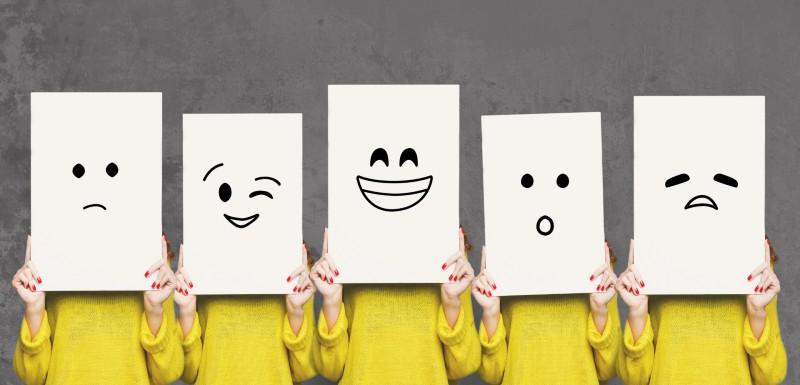 L'hypomanie annonce-t-elle des troubles bipolaires ?