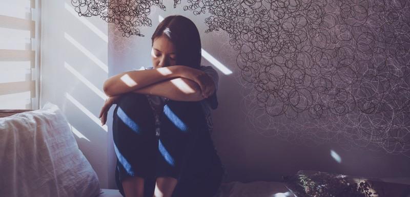 Un risque augmenté de migraine chez les adolescents bipolaires