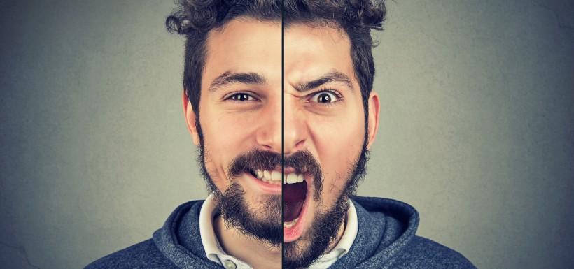 Ralentir l'évolution des troubles bipolaires, est-ce possible ?