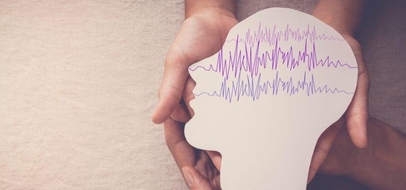 Troubles bipolaires : Vers un diagnostic plus précoce ?